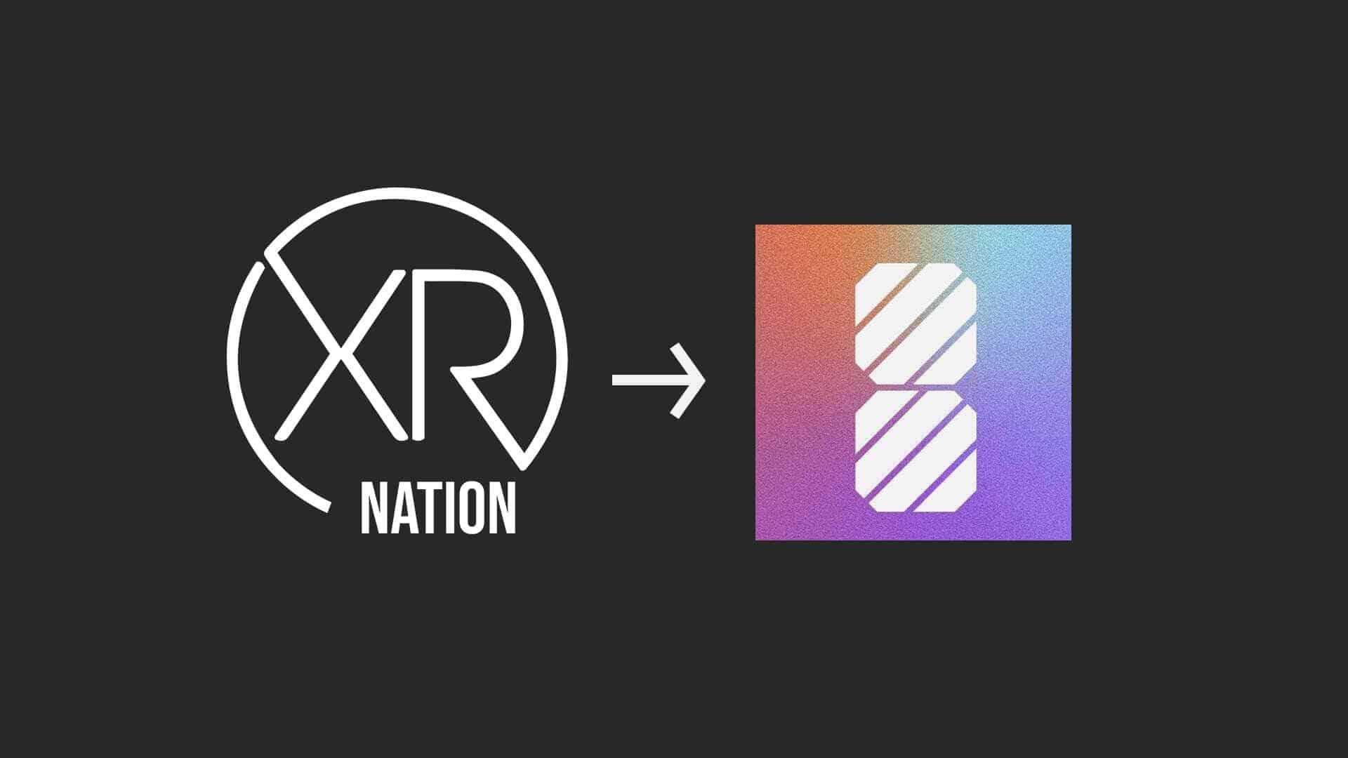 nr nation logo change